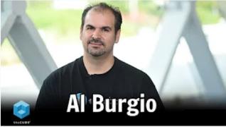 Al Burgio