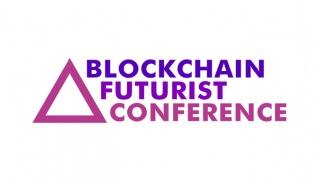 Blockchain-Futurist